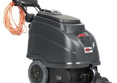 Viper CEX 410 čistič koberců, sedaček a podlahových ploch