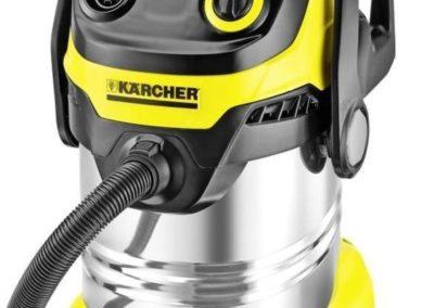 Vysavač Kärcher WD 6 P Premium