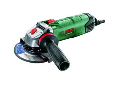 Ruční úhlová bruska Bosch PWS 850-125